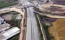 Prima autostrada care va fi inaugurata in 2021?