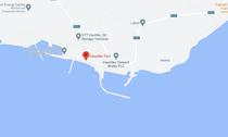 portul Vassiliko