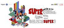 Festivalul Super 9 începe astăzi