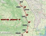 Autostrada Moldovei - A7