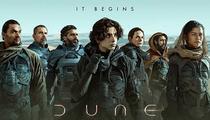 Distributia Dune