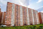 Ansamblu rezidential nou, Zona de confort