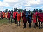 masai-mara-africa