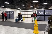 Aeroportul Luton