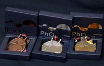 medalii de aur si argint pentru elevii romani la Olimpiada Internationala de Fizica