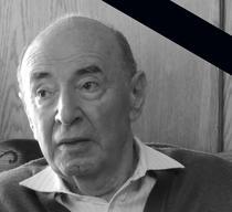 Stefan Cazimir