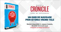 CRONICILE-NR.-89