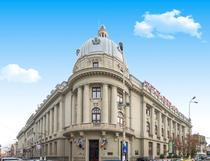1 septembrie - azi încep ÎNSCRIERILE la programele universitare de LICENȚĂ, sesiunea septembrie!