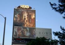 HBO Max