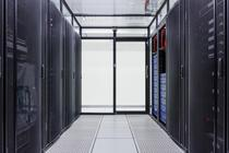 Răcirea eficientă a centrelor de date