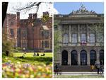 Ultima luna de inscrieri la programul Pan-European Executive MBA