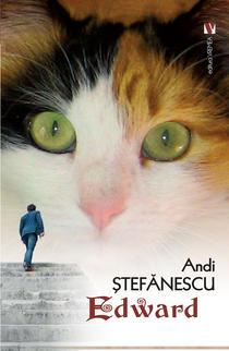 """Edward"" de Andi Stefanescu"