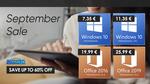 Cum să faci update la Windows 11 foarte ușor și repede