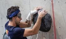 Razvan Nedu, vicecampion mondial