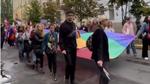 Pride Ucraina