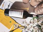 Alege un abonament la vin ales de somelieri
