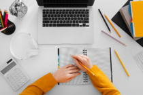 Digitalizarea școlilor