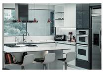 Bucătărie - pexels