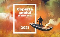 Coperta Anului 2021