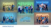 RoMaine, platforma Romaniei sanatoase