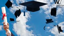 Last call pentru bursele de studiu în valoare de 200.000 de euro, oferite de WU Executive Academy