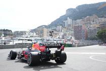Marele Premiu de la Monte Carlo