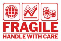 Sstemele globale economice rămân fragile