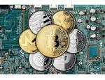 Bitcoin-ethereum-criptomonede