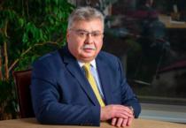 Niculae Bălan, președinte UNPIR pentru un nou mandat