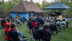 Concert Classic Unlimited Sibiu