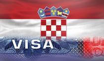 Croatii au scapat de vizele pentru SUA