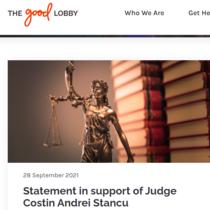 thegoodlobby.eu
