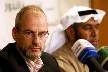 Arnoud van Doorn s-a convertit la Islam