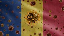 Coronavirus Romania