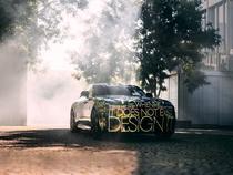 Rolls Royce anunta o masina electrica