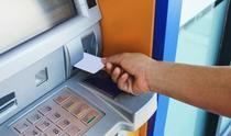 bancomat-dreamstime
