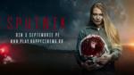 Sputnik pe play.happycinema.ro