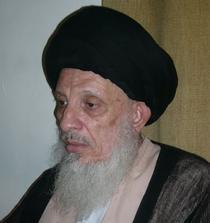 Muhammad Saeed al-Hakim
