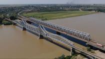 Podul de la Fetești