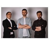 vatis-tech-founders