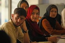 Universitatile afgane nu vor mai fi cum erau inainte
