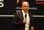 Dragos Petrescu, la RBLS 2021