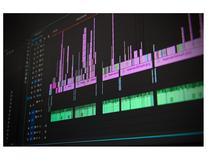 Editare video - Pexels