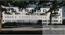 Spital Primaria Sector 6 - 1