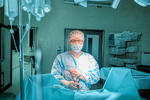 Operatii laparoscopice urologice, in premiera pentru Spitalul MedLife Genesys