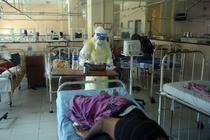Spital din Colombo