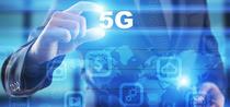 Licitatie 5G
