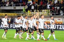 Nationala de fotbal a Germaniei