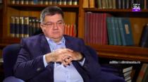 Bogdan Maioreanu, analist pe piața financiară de investiții