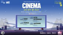 """Mami, Persian Lessons și filmul lui Viggo Mortensen, la """"Cinema sub clar de lună"""""""